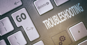 Troubleshooting A VPN Connection – Problems With Easy Solutions