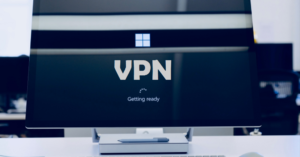 How To Setup VPN On Windows 10 Manually? – Step-By-Step Guide