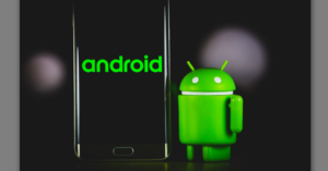 How To Set Up Or Configure A VPN  On Android Manually? – Step-By-Step Guide